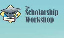 ScholarshipWorkshop