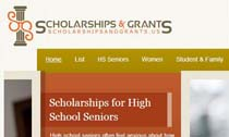 ScholarshipsandGrants