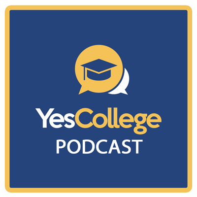 YesCollege Podcast