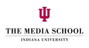 Indiana University The Media School