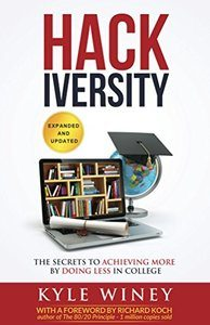 HACKiversity Book Cover