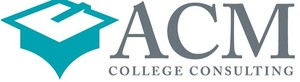ACM College Consulting logo